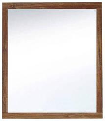 Зеркало Герман LUS/10/6 BRW