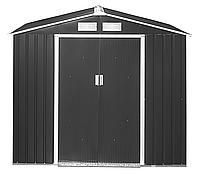 Садовый домик для инвентаря | XL1