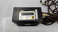 Блок питания ATX AOpen 750Вт С модульной системой кабелей, фото 1