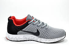 9cb9572f Nike Air Zoom Pegasus 2019, Gray: Кроссовки для спорта, мужские | в ...