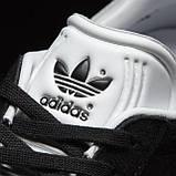 Кроссовки Adidas Gazelle, фото 6
