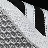Кроссовки Adidas Gazelle, фото 7