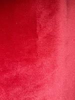 Альмира 16 Poppy Red, фото 1