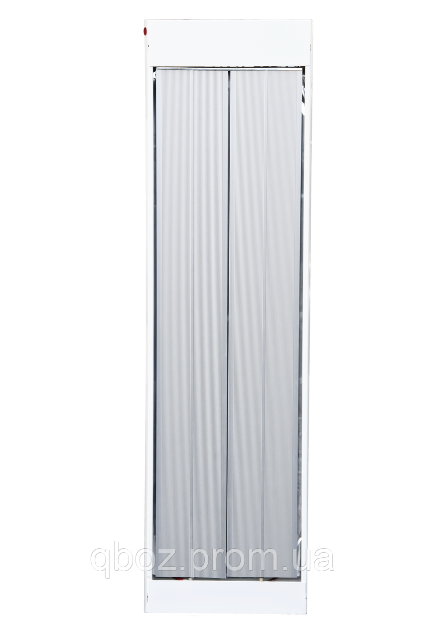 Электрический обогреватель потолочный ЭМТП 2500/220