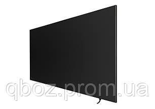 Электрический обогреватель тмStinex, Ceramic 700/220 standart  Black, фото 2