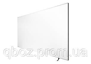 Электрический обогреватель тмStinex, Ceramic 700/220 standart  White, фото 2