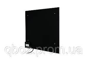 Электрический обогреватель тмStinex, Ceramic 350/220 standart plus Black, фото 2