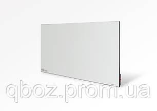 Электрический обогреватель тмStinex, Ceramic 500/220 standart plus White, фото 2