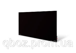 Электрический обогреватель тмStinex, Ceramic 500/220 standart plus Black, фото 2
