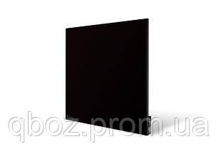 Электрический обогреватель тмStinex, Ceramic 350/220-T(2L) Black, фото 2