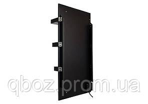 Электрический обогреватель тмStinex, Ceramic 500/220-TOWEL(2L) Black, фото 2