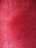 Альмира 17 Burgundy Red Shine, фото 1