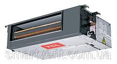 Канальний, внутрішній блок TCL Duct 9 000 BTU Inverter