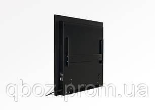 Керамический обогреватель конвекционный тмStinex, PLAZA CERAMIC 350-700/220 Thermo-control White, фото 2