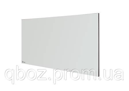 Керамический обогреватель конвекционный тмStinex, PLAZA CERAMIC 500-1000/220 Thermo-control White, фото 2
