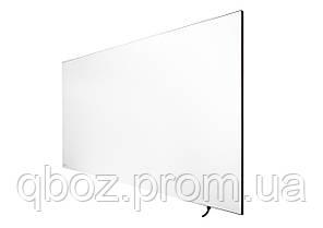 Керамический обогреватель конвекционный тмStinex, PLAZA CERAMIC 700-1400/220 Thermo-control White, фото 2