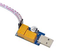 Сторожевой таймер USB Watchdog для сервера, майнинга