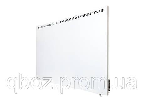 Обогреватель металлический тмStinex, COMBIE EMH-Т 700/220 (2L) Thermo-control, фото 2