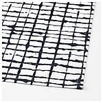 IKEA LACKTICKA Кухонное полотенце, пейзаж, узор  (203.429.79), фото 4