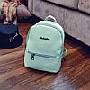 Женский рюкзак AL7386, фото 6