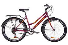 Велосипед OPS-DIS-26-155