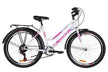 Велосипед OPS-DIS-26-203