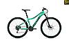 "Велосипед Ghost Lanao 3.7 27.5"" 2019 женский"