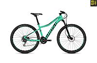 "Велосипед Ghost Lanao 3.7 27.5"" 2019 женский , фото 1"