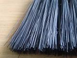 Щётка метла     для уборки, фото 4