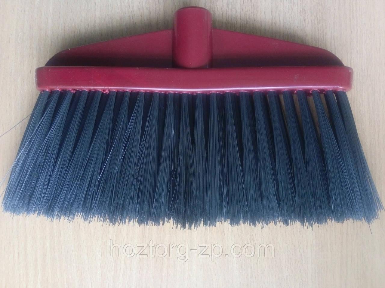 Щётка метла     для уборки