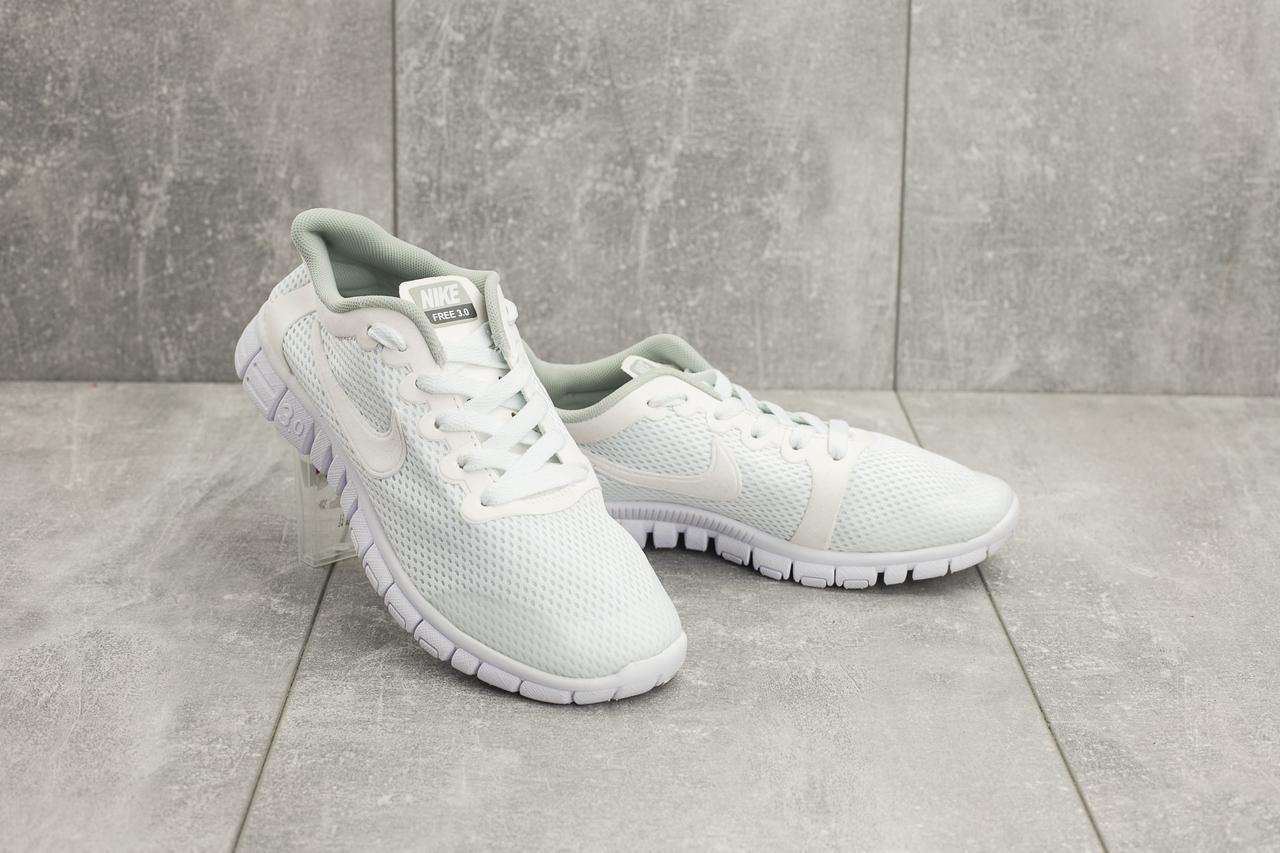 0ec8f661 Кроссовки G 7385 -1 (Nike Free Run 3.0) (лето, Женские, Текстиль ...