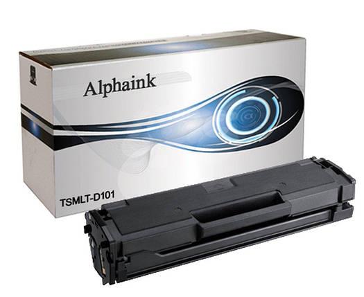 Alphaink AI-MLT-D101 - Тонер, совместимые с Samsung, фото 2