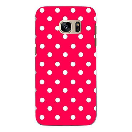 Disagu Design Case - Защитный чехол для Samsung Galaxy S7, фото 2