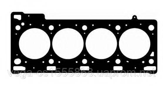 Прокладка ГБЦ BGA CH5547 на Opel Vivaro / Опель Виваро