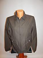 Куртка- ветровка  женская LOUISIANA  р.42-46 046GK
