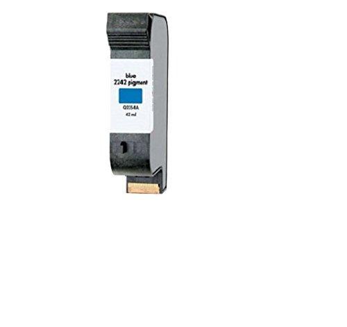 HP HP Q2354A - Струйный картридж