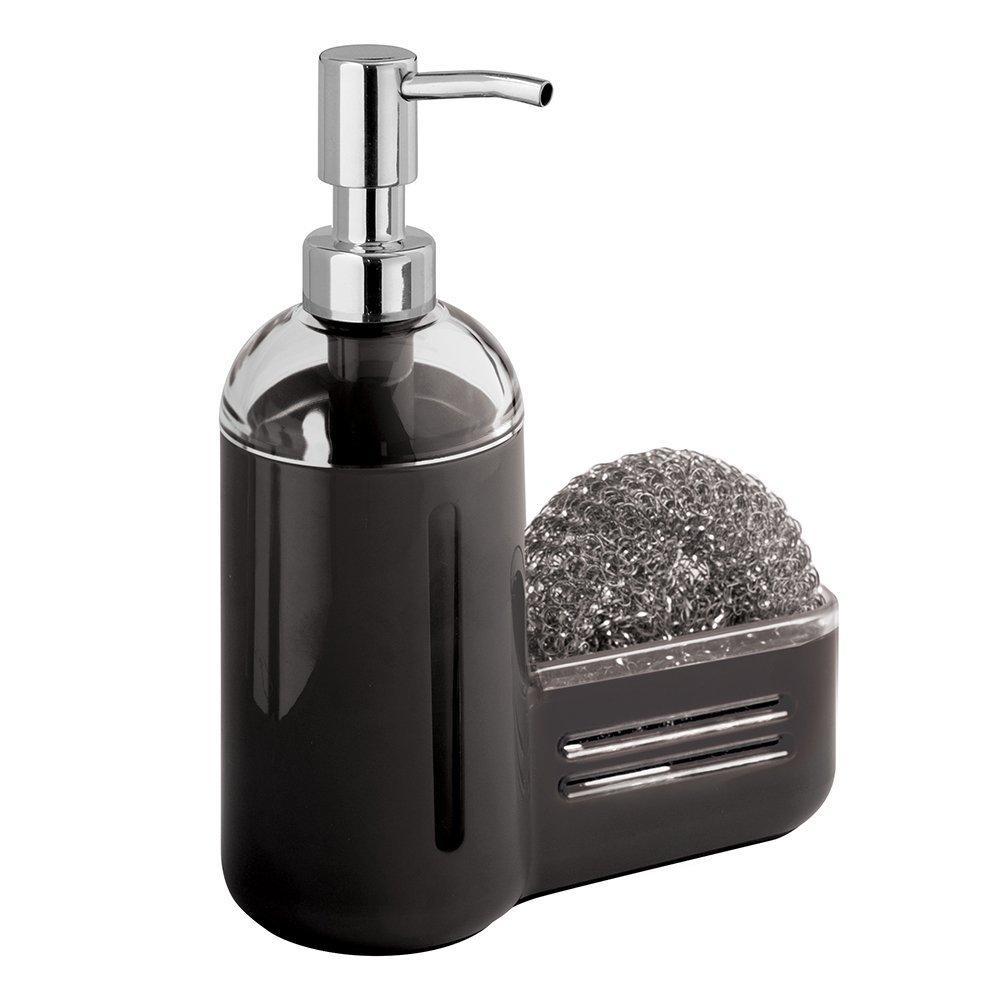 MDesign  Диспенсер для мыла