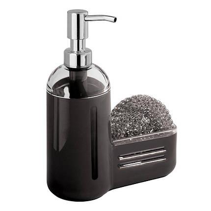 MDesign  Диспенсер для мыла, фото 2