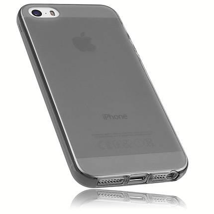 Mumbi Чехол для r iPhone SE 5/ 5S , фото 2