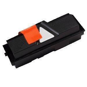Perfectprint - Совместимый тонер-картридж Kyocera TK-130 / TK130 для FS-1028MFP FS-1128MFP FS-1300 F, фото 2