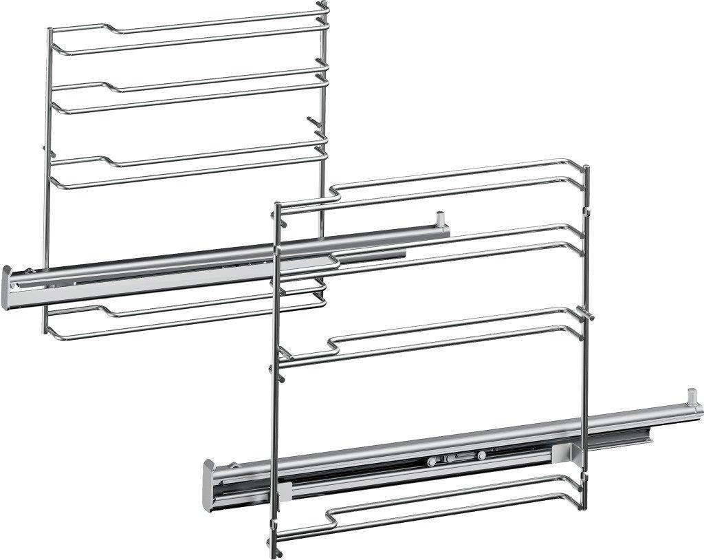 Акссесуары для духовок - Siemens HZ638D10