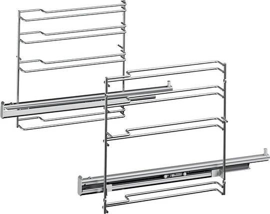 Акссесуары для духовок - Siemens HZ638D10 , фото 2