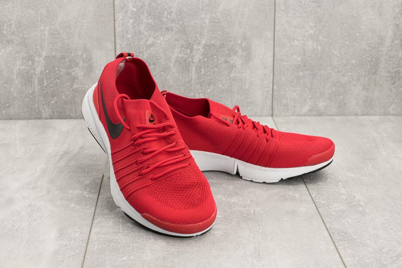 06850e535 Кроссовки Classik G5043-3 (Nike AirMax) (лето, мужские, сетка плотная