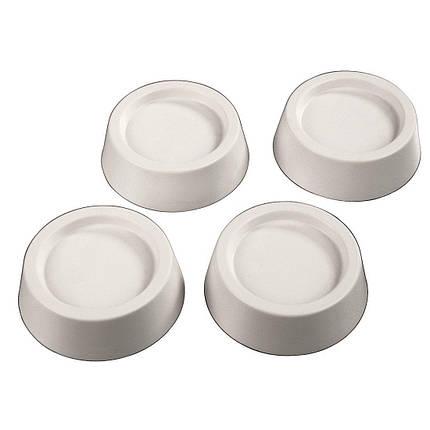 Гаситель вибрации - Xavax для стиральных машин, посудомоечных машин, фото 2