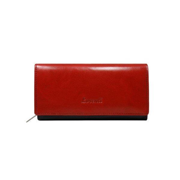 Шкіряний гаманець Lorenti LT-11-BCF