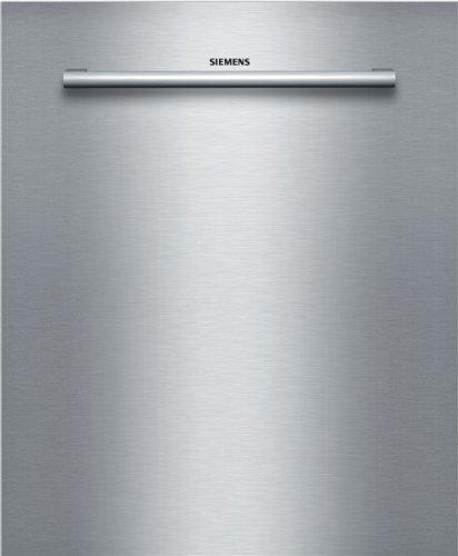 Дверца для посудомоечной машины - Siemens SZ73055