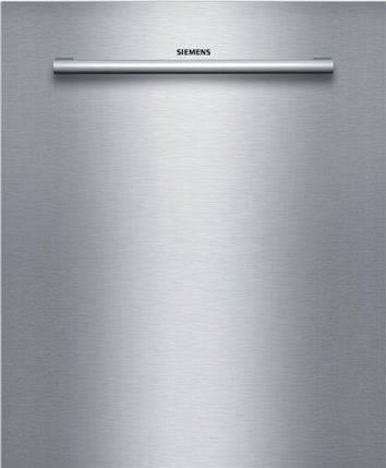 Дверца для посудомоечной машины - Siemens SZ73055 , фото 2