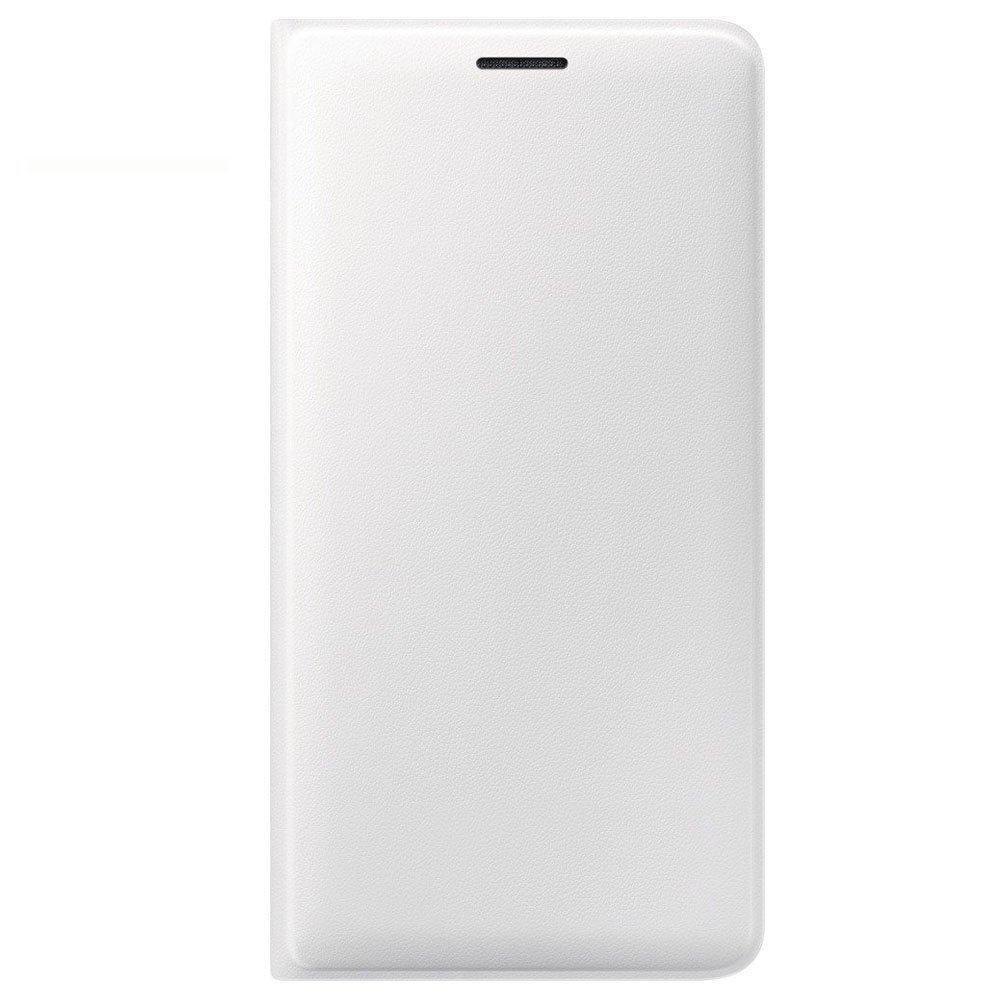 Защитный чехол - Samsung Flip Wallet J3 2016