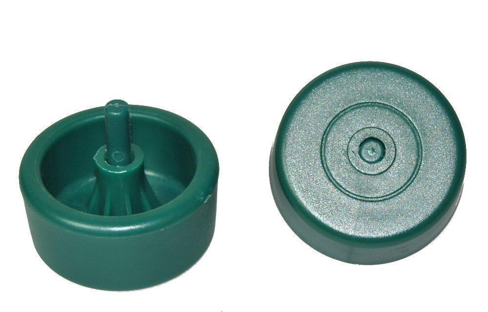 Универсальный комплект задних колес для пылесоса