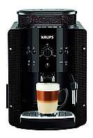 Кофемашина - Krups EA8108